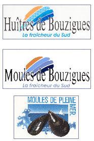 logo-huitre-moules-bouzigues.jpg