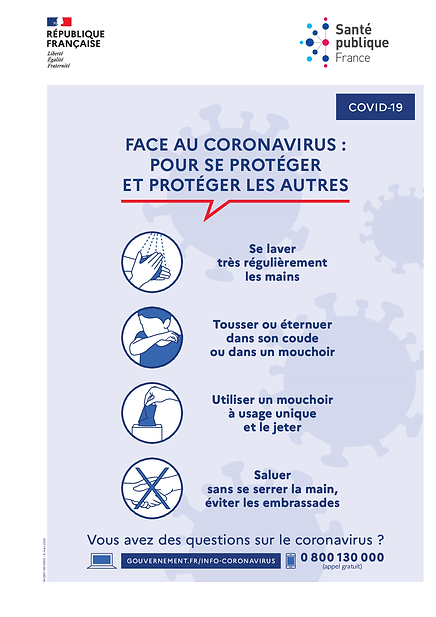 gestes_barrieres_fr-2.png
