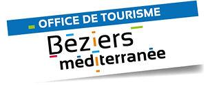 Office_du_Tourisme_Béziers.jpg
