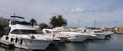 Port Ambonne