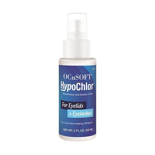 Ocusoft Hypochlor