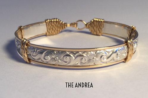 Andrea™