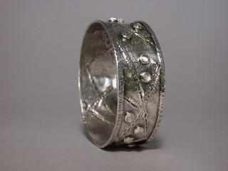 Fold Form bracelet