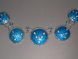 50 necklace.JPG