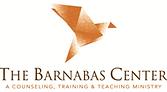 Barnabas Center (Logo).png