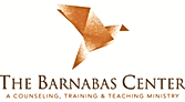 Barnabas Center (Logo).png