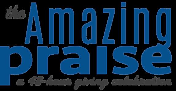 Amazing Praise Logo.png