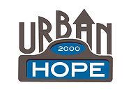 UrbanHope_logo_v.jpg