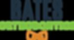 Bates Ortho Logo (1).png