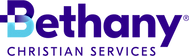 Bethany-Logo®-Tag_RGB.png