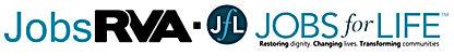 JobsRVA- logo.jpg