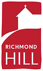 RichmondHill_logo.jpg