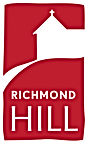 RichmondHill_logo.jpg