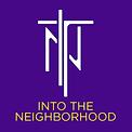 Into the Neighborhood logo.png