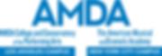 AMDA2017 REVISE-LA+NY-CAMPUSES-STACK-SOL