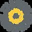 Jill Mallory logo.png