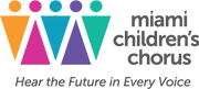 mcc-logo-tag_2x.png
