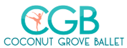 logo-186x70.png