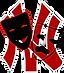 NVHS_Comedy_Tragedy_Drama v4.png
