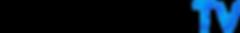 RTV logo color 400x55p-08.png