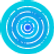 RTV logo 48x48p-02.png