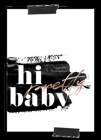 180821_Postkarten_baby_5.png