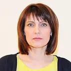 Зорина Наталья (Россия, г. Москва)