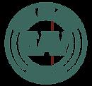 eav logo green.png