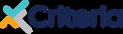 Criteria-Logo-RGB.png