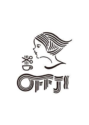 offji のロゴ.jpg