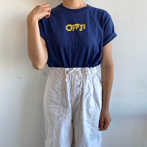 OFFJI Original T Shirt -limited