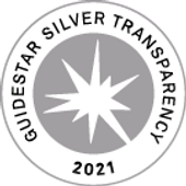 guidestar-silver-seal-2021-small_edited.