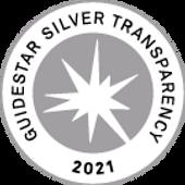guidestar-silver-seal-2021-small_edited.