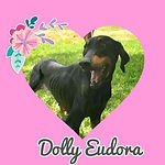 DollyEudora.jpg