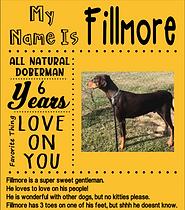 Fillmore1.PNG
