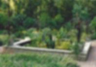Pitstick 3 - Donahaven pond.jpg