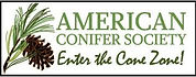 American Conifer Society.jpg