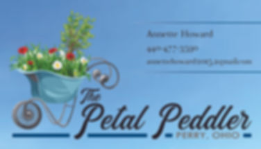 PPLOGOBC_Layout_to_Print-01_2front.jpg