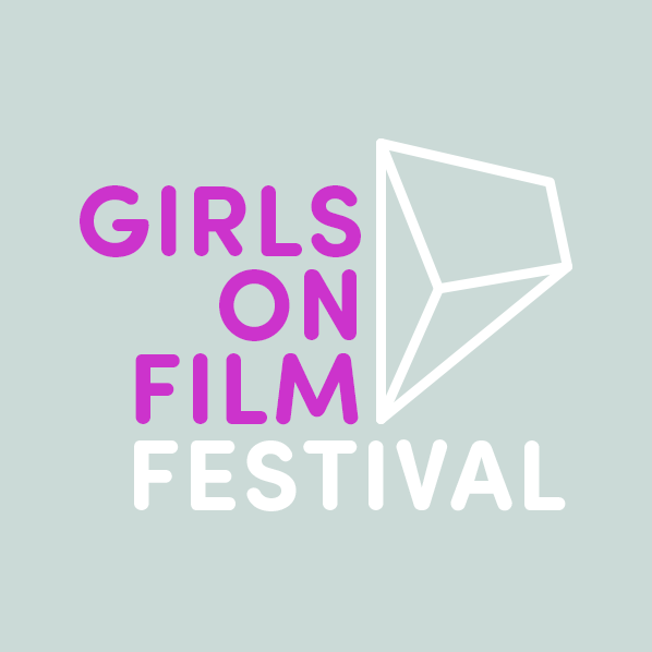 Girls On Film Festival