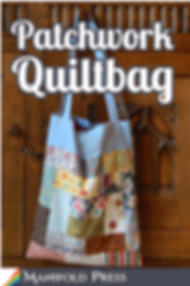 patchwork quiltbag cover 2019.PNG