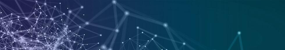 emergint-web-subpage-header-services-pro
