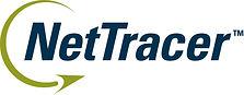 NetTracer-logo.jpg