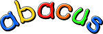 Abacus-Logo---Partial.png