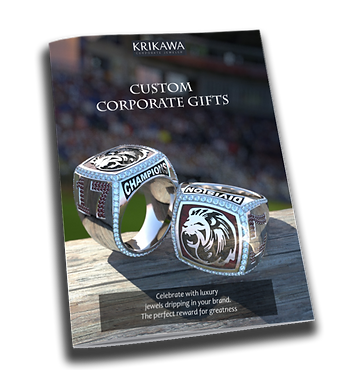 krikawa-catalog-image.png