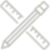 Icon-Custom.png