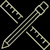 Icon-Custom.png
