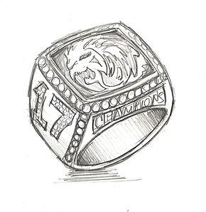 championship-ring-sketch.jpg