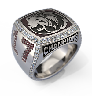 champion_ring_render_0019_with-shadow.pn