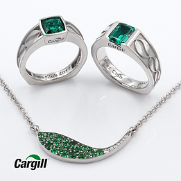 CARG-cargill-womens-and-mens-rings-and-p