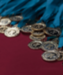 Medallions-.png